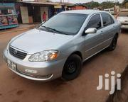 Toyota Corolla 2009 1.8 Advanced | Cars for sale in Volta Region, Kadjebi