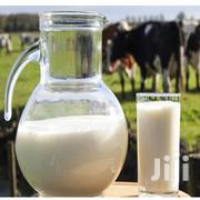 Fresh Organic Cow Milk | Meals & Drinks for sale in Greater Accra, Teshie-Nungua Estates