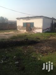 Warehouse For Rent | Commercial Property For Rent for sale in Greater Accra, Teshie-Nungua Estates