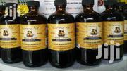 Jamaican Castor Oil | Hair Beauty for sale in Greater Accra, Tema Metropolitan