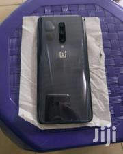 OnePlus 7 Pro 256 GB Gray | Mobile Phones for sale in Greater Accra, Dansoman