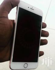Apple iPhone 6s 128 GB Pink | Mobile Phones for sale in Greater Accra, Adabraka