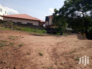 Two Plots Of Land At Tantra For Sale