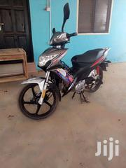 Haugue | Motorcycles & Scooters for sale in Northern Region, Kpandai
