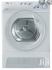 Candy Clothes Dryer | Home Appliances for sale in Greater Accra, East Legon