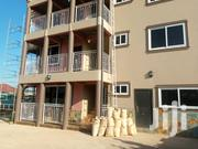 A Luxurious 2bed Apartment for Rent at Oyarifa Tipper   Houses & Apartments For Rent for sale in Greater Accra, Adenta Municipal
