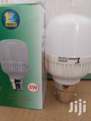 Led Bulb 5w | Electrical Equipments for sale in Greater Accra, Tema Metropolitan