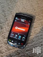 BlackBerry Torch 9800 4 GB Black | Mobile Phones for sale in Greater Accra, Akweteyman