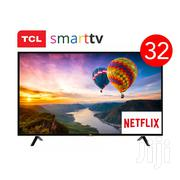 """TCL 32S6500 Multi-system 32"""" Smart Android HD LED TV   TV & DVD Equipment for sale in Greater Accra, Adabraka"""