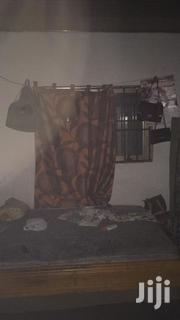 Sningle Room Self Contain   Houses & Apartments For Rent for sale in Greater Accra, Achimota