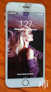 Apple iPhone 6s 64 GB Gold | Mobile Phones for sale in Volta Region, Hohoe Municipal