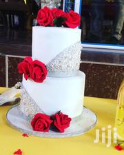 Wedding Cakes | Meals & Drinks for sale in Greater Accra, Accra Metropolitan