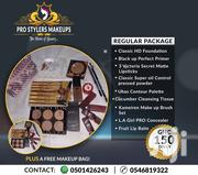 Regular Makeup Package | Health & Beauty Services for sale in Ashanti, Kumasi Metropolitan
