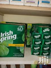 Irish Bath Soap | Bath & Body for sale in Greater Accra, Dansoman