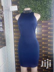 Bodycon Dresses | Clothing for sale in Greater Accra, Ga South Municipal