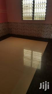 Chamber And Hall House At Tsado For Rent | Houses & Apartments For Rent for sale in Greater Accra, Labadi-Aborm