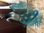 Turquoise Dress | Wedding Wear for sale in Ashanti, Kumasi Metropolitan