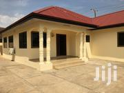 Spintex Newly Built 3 Bedroom for Rent | Houses & Apartments For Rent for sale in Greater Accra, Tema Metropolitan