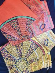Dutch/Holland(6 Yards) Print | Clothing for sale in Greater Accra, Achimota