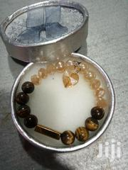Beautiful Bracelets for You to Look Good | Jewelry for sale in Greater Accra, Dansoman