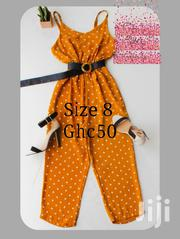 Ladies Jumpsuit   Clothing for sale in Greater Accra, Accra Metropolitan