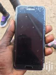 Samsung Galaxy S7 edge 32 GB Black | Mobile Phones for sale in Ashanti, Kumasi Metropolitan