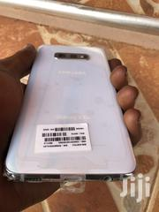New Samsung Galaxy S10e 256 GB White | Mobile Phones for sale in Greater Accra, Dansoman