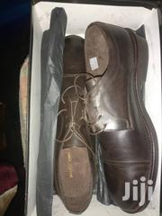 Classic Man | Shoes for sale in Greater Accra, Ga East Municipal