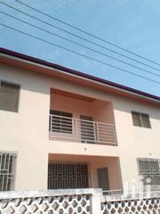 Chamber And Hall Apartment At Kaneshie For Rent | Houses & Apartments For Rent for sale in Greater Accra, North Kaneshie