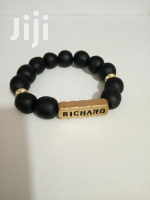 Customize Bracelets For Only You