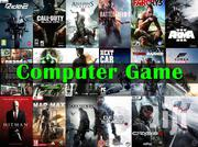 All Lastest Computer Games Available | Video Games for sale in Greater Accra, Teshie-Nungua Estates