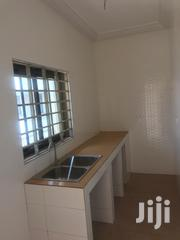 Chamber and Hall Self Contain at Pantang Hospital   Houses & Apartments For Rent for sale in Greater Accra, Ga East Municipal