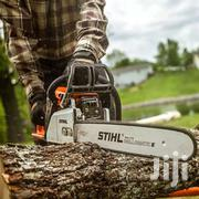 Professional Chainsaw Services | Electrical Tools for sale in Greater Accra, Achimota