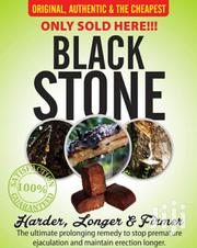 Jamaican Stone | Sexual Wellness for sale in Greater Accra, Accra new Town