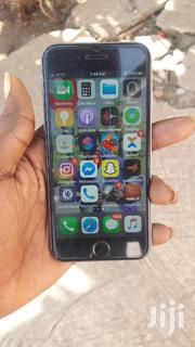 New Apple iPhone 6s 32 GB Silver | Mobile Phones for sale in Greater Accra, Dansoman