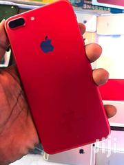 New Apple iPhone 7 Plus 128 GB Red | Mobile Phones for sale in Greater Accra, Achimota