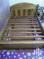 Double Bed | Furniture for sale in Greater Accra, Asylum Down