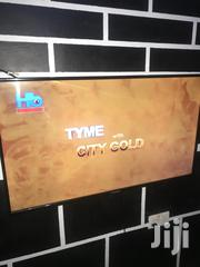 Nasco Slim Tv 43 Inches | TV & DVD Equipment for sale in Greater Accra, Ga South Municipal