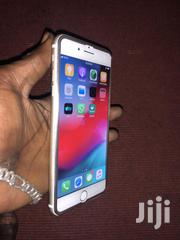 New Apple iPhone 7 Plus 128 GB Gold | Mobile Phones for sale in Greater Accra, Accra Metropolitan