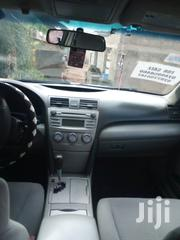 Toyota Camry 2011 | Cars for sale in Ashanti, Atwima Nwabiagya