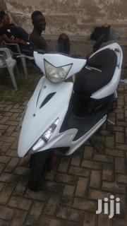 Yamaha YZF-R 2011 White | Motorcycles & Scooters for sale in Eastern Region, Akuapim South Municipal