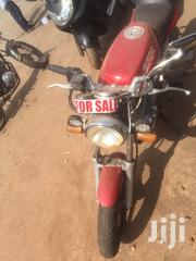 Yamaha 2015 | Motorcycles & Scooters for sale in Ashanti, Kumasi Metropolitan