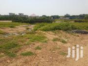 2 Plots of Land at Tse Addo | Land & Plots For Sale for sale in Greater Accra, Accra Metropolitan