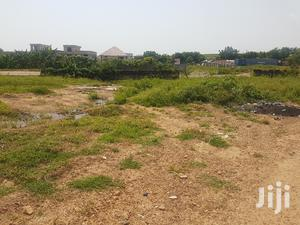 2 Plots of Land at Tse Addo