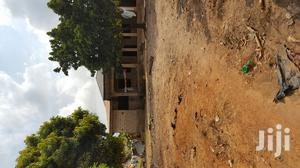 4 Bedroom House at Tech- Emena