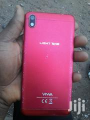 16 GB Red | Tablets for sale in Greater Accra, Tema Metropolitan