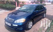 New Toyota Corolla 2006 Blue | Cars for sale in Brong Ahafo, Kintampo South