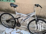 Mountain Spring Bicycle Bike | Sports Equipment for sale in Greater Accra, Ga South Municipal
