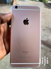 Apple iPhone 6s Plus 16 GB Pink   Mobile Phones for sale in Greater Accra, Kwashieman