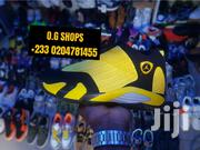 Air Jordan 14 | Shoes for sale in Greater Accra, Accra Metropolitan